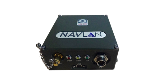 NAVLAN-IG3 - Accord Software & Systems Private Limited